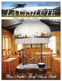 La Cisilute - 2013 Siarade