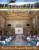 La Cisilute - 2014 Unviar