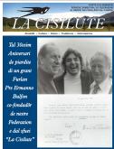 La Cisilute - 2015 Viarte
