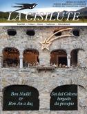 La Cisilute - 2015 Sierade