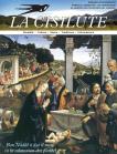 La Cisilute - 2016 Sierade