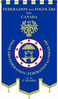 Federation Banner