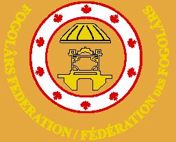 Fogolars Federation of Canada banner